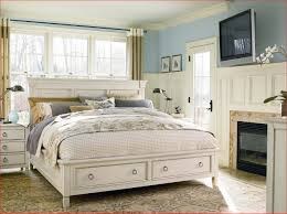 Small Master Bedroom Storage Bedroom Small Master Bedroom Ideas With Storage Small Bedroom
