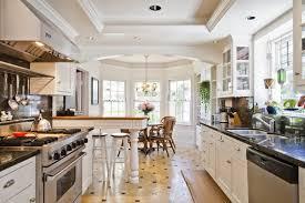 Great Kitchen Great Kitchens Ginkofinancial