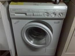 equator washer dryer.  Equator Great Little Unit Uses Steam Too On Equator Washer Dryer I