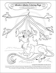 Small Picture 47 best BOSAL Coloring Pages images on Pinterest Mandalas