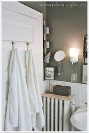bathroom towels 1