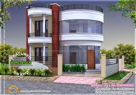 Small Picture Image house design india House image