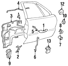 722da1339473ca1c4a315419e76b377f 2007 camry fuse box diagram,fuse wiring diagrams image database on chrysler cirrus wiring