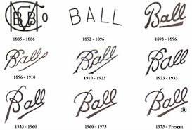 Dating Ball Mason Jars Google Search Vintage Mason Jars