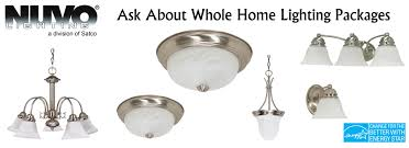 best lighting fixture and supply co
