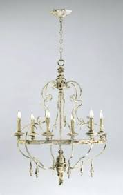 country french chandeliers antique country french wrought iron chandelier country french mini chandeliers