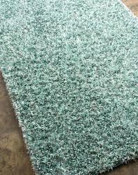beachy area rugs y nautical canada rug 4x6 8x10
