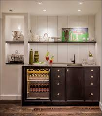 kitchen modern kitchen cupboards vintage kitchen countertops