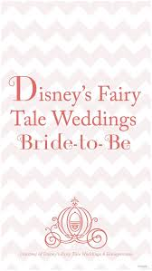 Disney Wedding Quotes Enchanting Disney Love Quotes For Wedding 48 Best Quotes Images On Pinterest