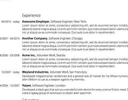 i need resume help download help me with my resume