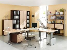 home office layout. Elegant And Smart Looking Home Office Design Wit Wonderful Layout: Layout Concept Pic 01 Best
