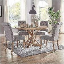 the home depot furniture. Wooden Legs For Furniture Home Depot Unique Dining Chairs Kitchen \u0026 Room The