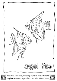 Small Picture 29 best Animal Coloring images on Pinterest Coloring sheets