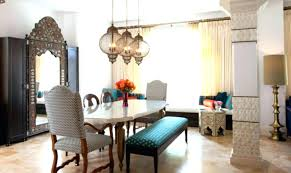 dining table chandelier height medium size of standard dining table chandelier height chandeliers