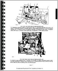 images about 460 long tractor parts diagram anything about tractors long 350 tractor service manual inside 460 long tractor parts diagram