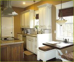 what color should i paint my wallsWhat Color Should I Paint My Kitchen White Cabinets  Home Design