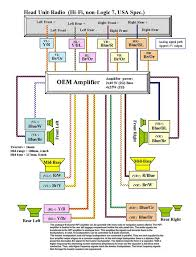 logic 7 wiring diagrams bimmerfest bmw forums click image for larger version imageuploadedbybimmerapp1318320648 431709 jpg views 1597 size