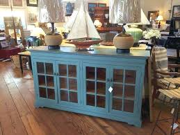 sideboards buffets dining room storage servers intended for sideboard with glass doors and buffet with marble top glass doors