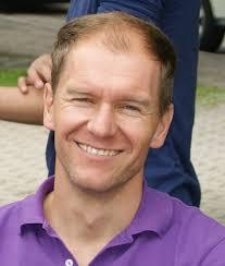 Herr StR Markus Hammerl, Herr StR Hans-<b>Jörg Rieder</b> - hammerl_650