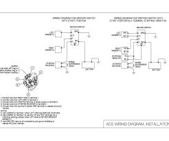bahama ceiling fan wiring diagram wiring library ceiling fan wiring diagram 2 switches nakedsnakepress com ceiling fan wiring schematic bahama ceiling fan wiring diagram