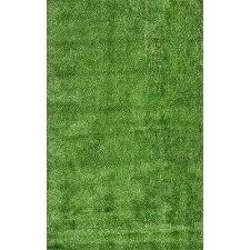 outdoor artificial turf green grass rug carpet artificial grass carpet 6 7x9ft outdoor lawn turf green