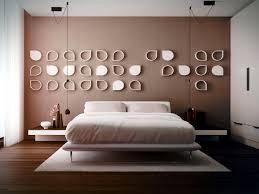 bedroom wall design. Simple Design 20 Very Cool Ideas For Striking Bedroom Wall Design To Bedroom Wall Design E