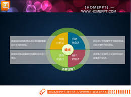 Employee Training Powerpoint Color Enterprise Company New Employee Induction Training Ppt Chart