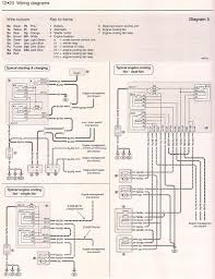 part 2 free electrical wiring diagrams for your instrument Delphi Delco Electronics Radio Wiring Diagram delphi delco radio wiring diagram delphi delco radio wiring diagram