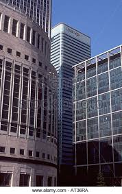 norman foster office. Tower Norman Foster Office Block Workplace Architecture Modern Stock Photos U0026 Images