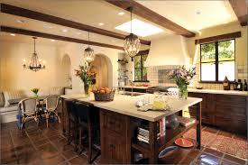 Country Decor For Kitchen Country Kitchen Decorating Ideas Pinterest Kitchen Design