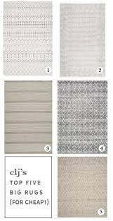 large living room rugs furniture. best 25 large living room rugs ideas on pinterest rooms furniture and home t