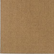 faux sisal rug photo 2 of 9 faux sisal rug 2 faux sisal rug ow