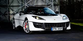 2018 lotus evora gt430. plain evora 2017 lotus evora sport 410 oneoff special remembers iconic james bond  esprit s1 and 2018 lotus evora gt430