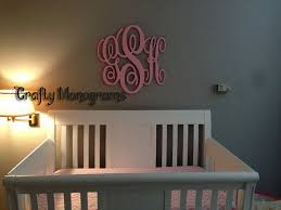 exclusive design wood monogram wall decor simple decoration wooden hanging lofty ideas gallery for website monogram