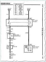 bmw z3 electric roof wiring diagram fresh bmw e30 wiring diagram new bmw z3 electric roof wiring diagram fresh bmw e30 wiring diagram new z3 radio wiring diagram wiring wiring