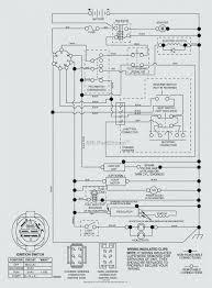 craftsman gt5000 manual craftsman manual wiring diagram for craftsman