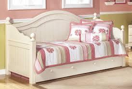 demeyer furniture website. 50 star rating demeyer furniture website