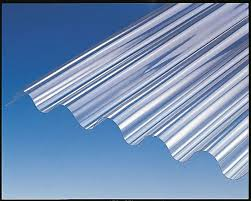 image of home depot corrugated plastic roofing plan