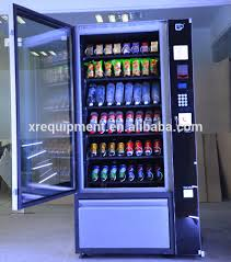 Wholesale Vending Machine Snacks Awesome Vending Machine Cold Snack Wholesale Vending Machine Suppliers