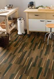 Best Kitchen Flooring Material Best Kitchen Flooring Material Formica Color Chart Kitchen