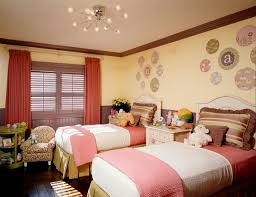 two girls bedroom ideas. Awesome Twin Bedroom Ideas For Girls! Two Girls