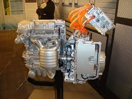 engineering archives page 2 of 24 gm volt chevy volt clarification gas engine can help drive the chevrolet volt starting at 30 mph