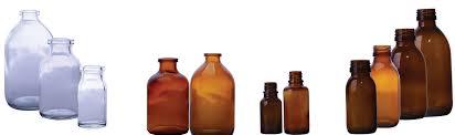 Image result for عکسهای انواع بطری ویال