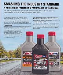 Engine Performance Allprocarss Blog