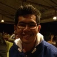 "80+ profils pour ""Masbad""   LinkedIn"