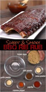 RITZ Country Fried Ribs With Zesty Buttermilk Ranch Dressing Fast Country Style Ribs