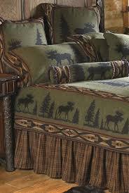 luxury bedrooms cabin bedroom decor