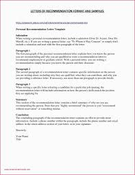 Ccna Resume Sample Pdf New Sample Resume For Mechanical Design