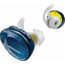 bose 774373 0010. bose soundsport charging case772130-00104999 · 774373-0020 sandsport free wireless headphones - navy 774373 0010 b