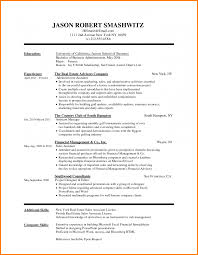 Template Browse Free Resume Format Download For Civil Engineer